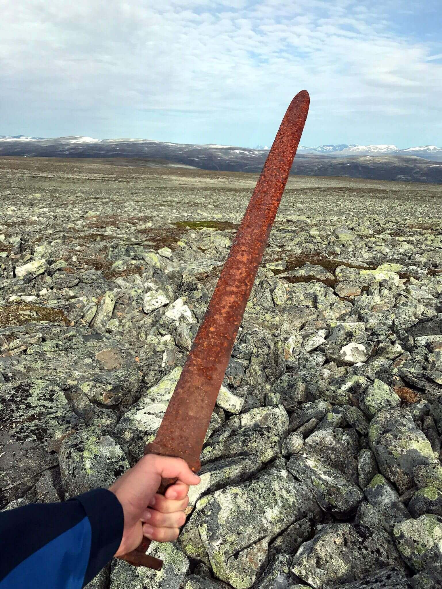 viking sword 1 (1)