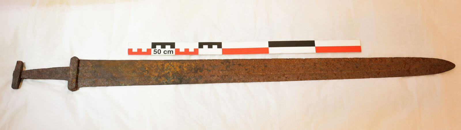 viking sword 4 (1)