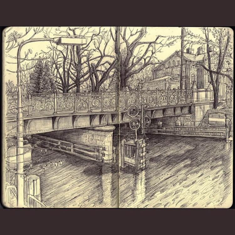 visual diary life in berlin keir edmonds 10 (1)