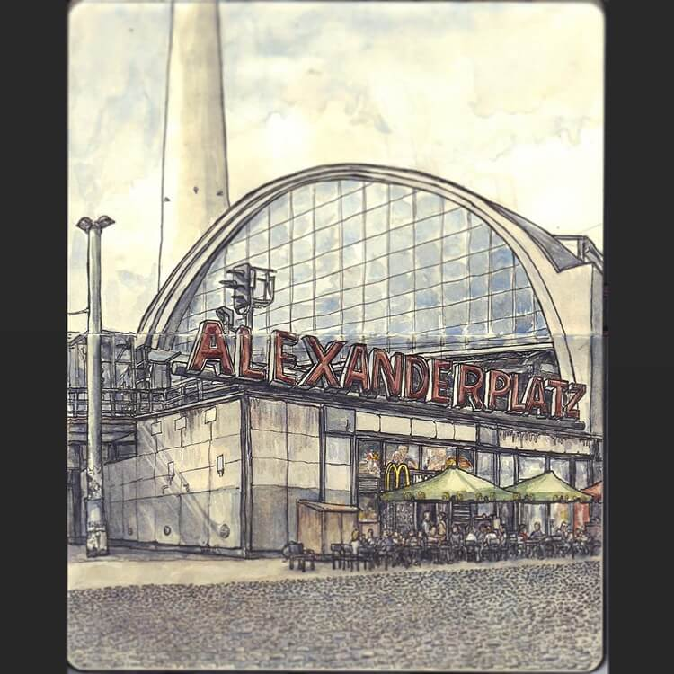 visual diary life in berlin keir edmonds 14 (1)