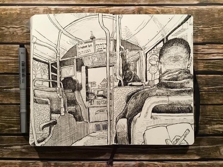 visual diary life in berlin keir edmonds 15 (1)