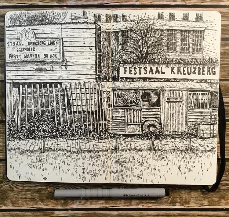visual diary life in berlin keir edmonds 16 (1)