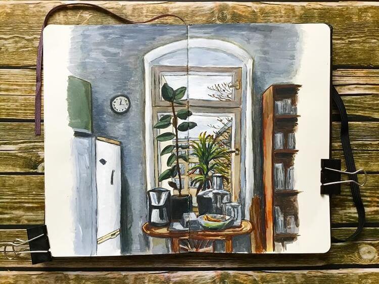 visual diary life in berlin keir edmonds 18 (1)