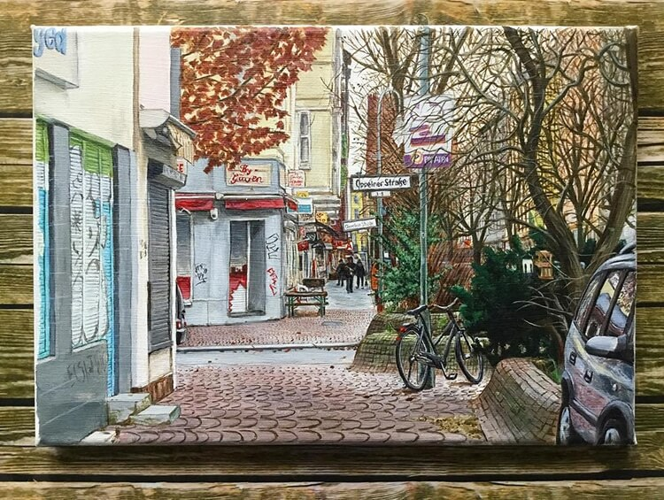 visual diary life in berlin keir edmonds 2 (1)
