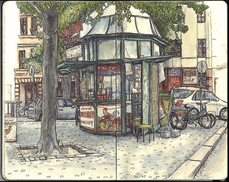 visual diary life in berlin keir edmonds 3 (1)
