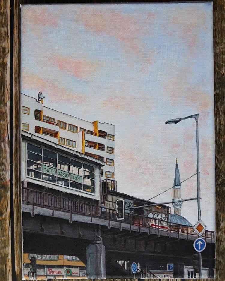 visual diary life in berlin keir edmonds 7 (1)