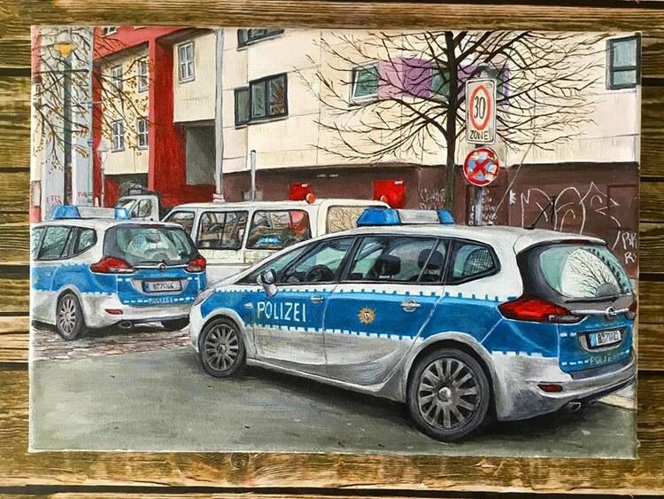 visual diary life in berlin keir edmonds 8 (1)