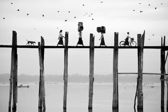 2018 sony world photography awards shortlist 18 (1)
