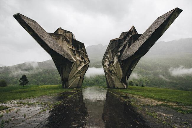 2018 sony world photography awards shortlist 2 (1)