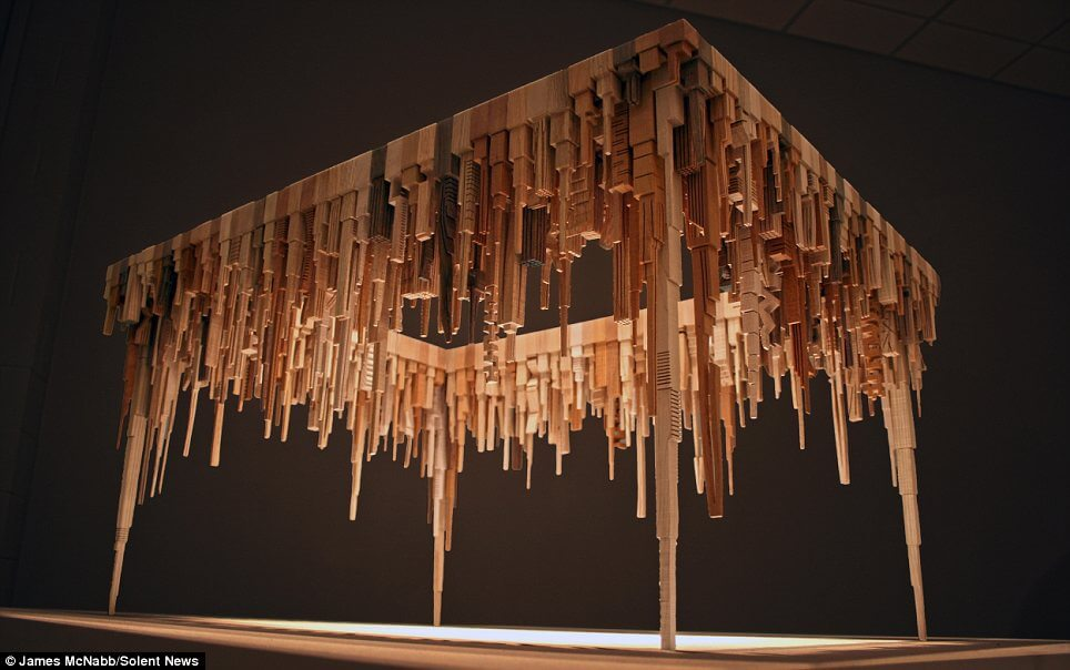 James McNabb city skyline wood 7 (1)