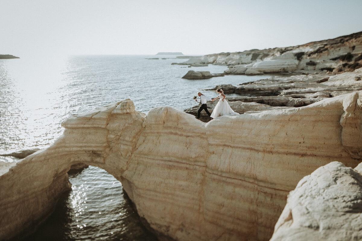 Winners of International Wedding Photography Contest 10 (1)