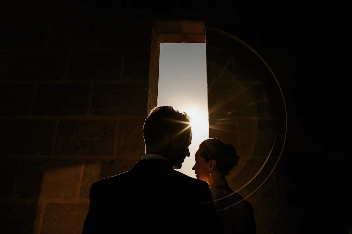 Winners of International Wedding Photography Contest 14 (1)
