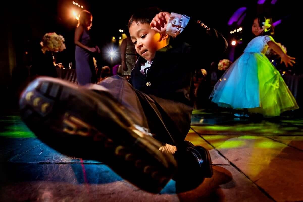 Winners of International Wedding Photography Contest 18 (1)