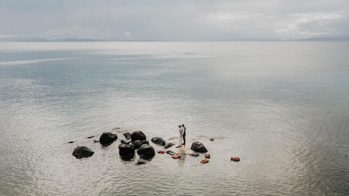 Winners of International Wedding Photography Contest 19 (1)