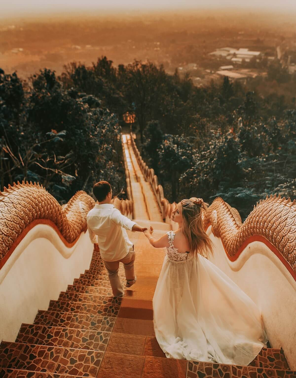 Winners of International Wedding Photography Contest 21 (1)