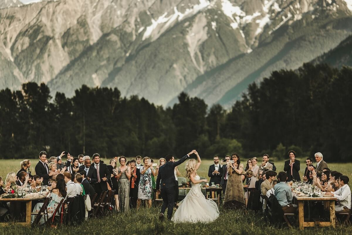 Winners of International Wedding Photography Contest 4 (1)