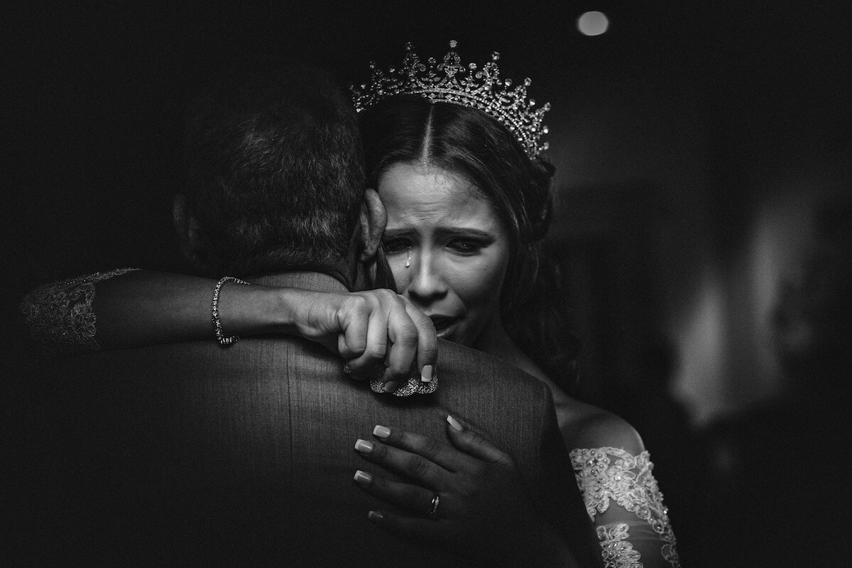 Winners of International Wedding Photography Contest 5 (1)