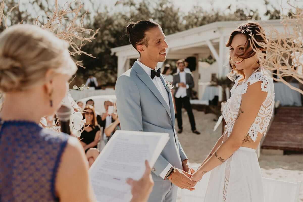 Winners of International Wedding Photography Contest 9 (1)