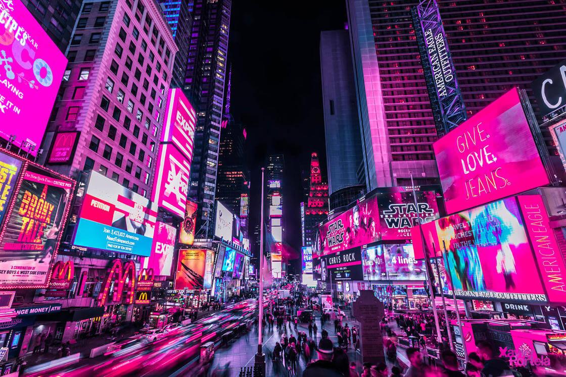 Xavier Portela new york glow 1 (1)