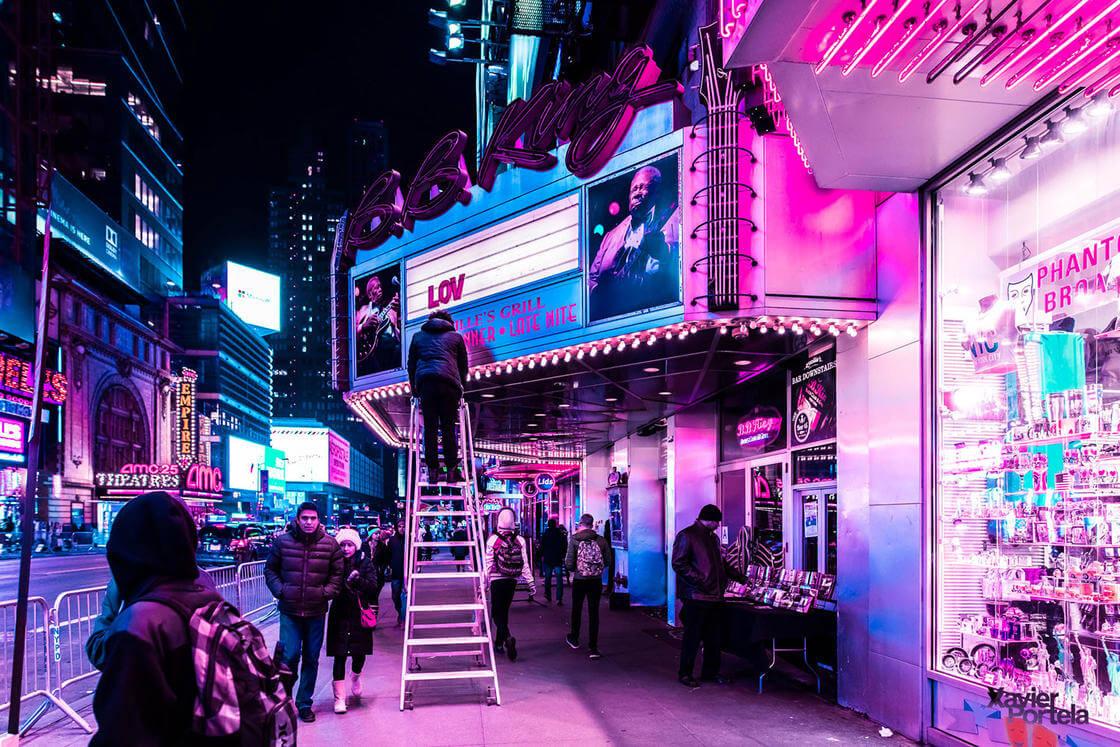 Xavier Portela new york glow 11 (1)
