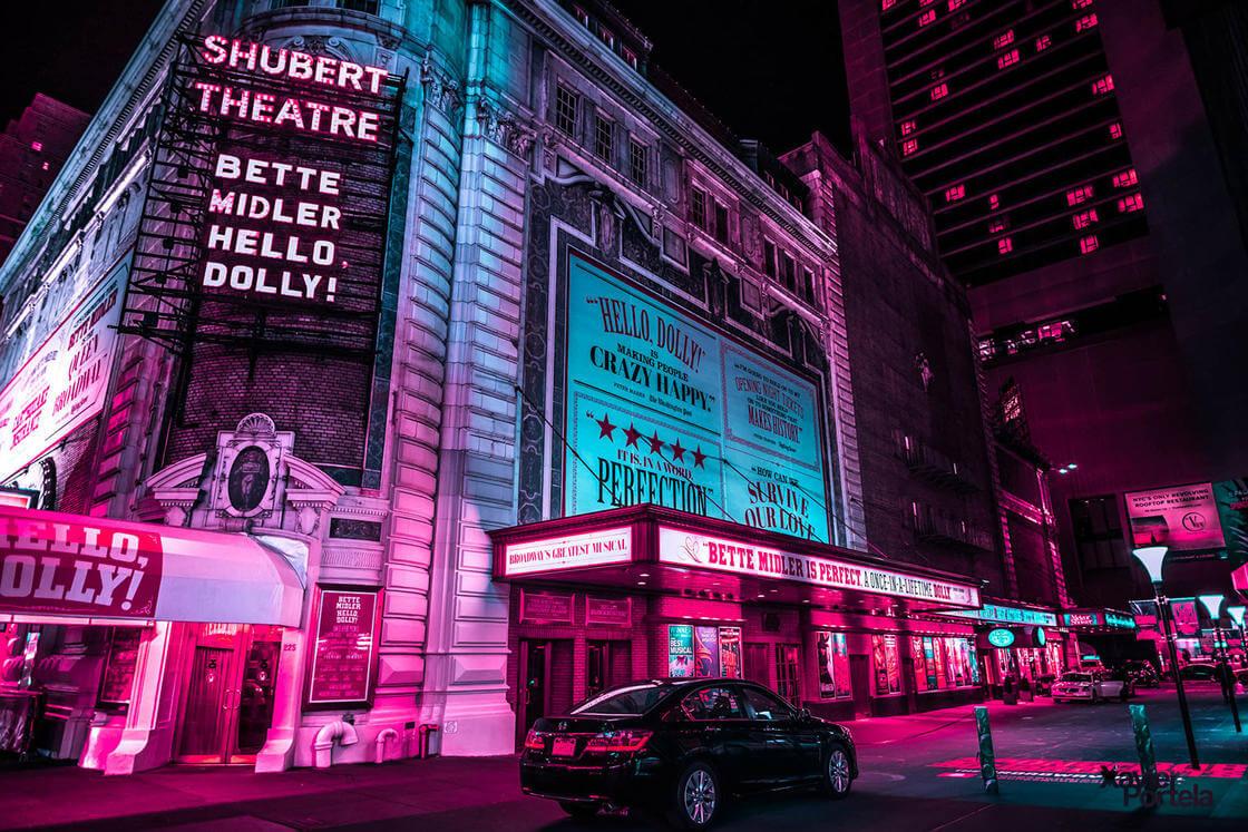 Xavier Portela new york glow 13 (1)