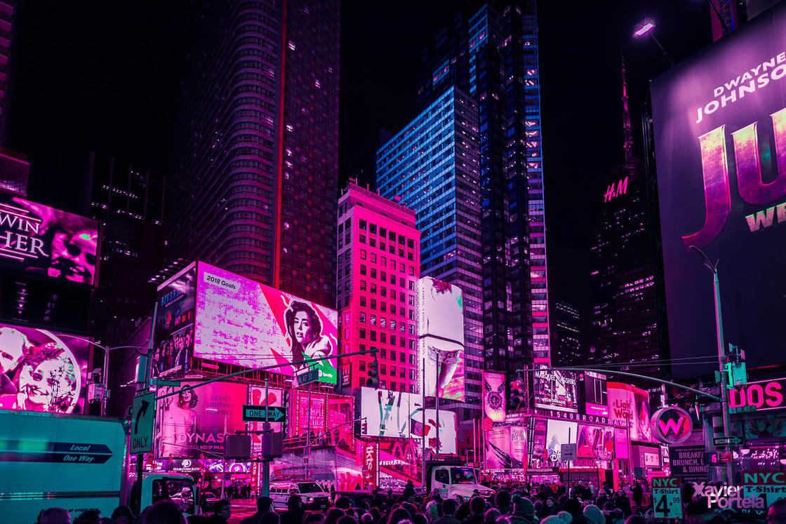 Xavier Portela new york glow 15 (1)