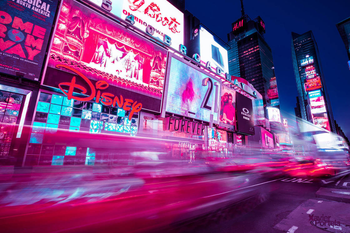 Xavier Portela new york glow 17 (1)
