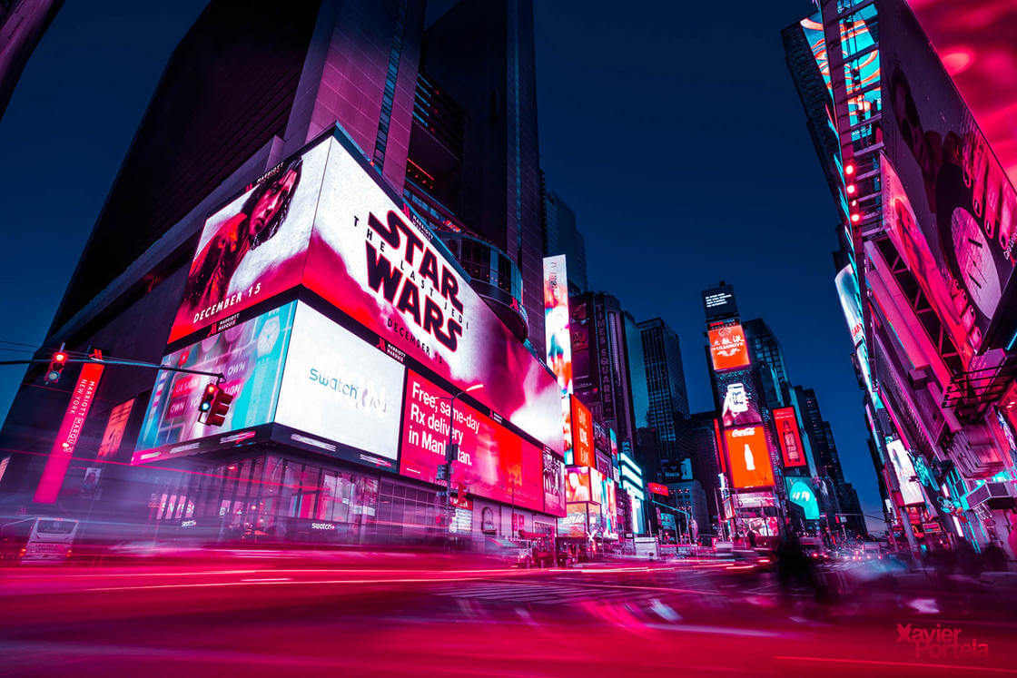 Xavier Portela new york glow 18 (1)