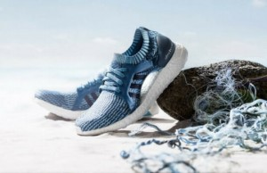 adidas eco friendly shoes 1 million sales feat (1)