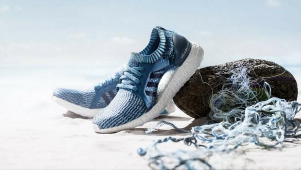 adidas eco friendly shoes 1 million sales feat (1)