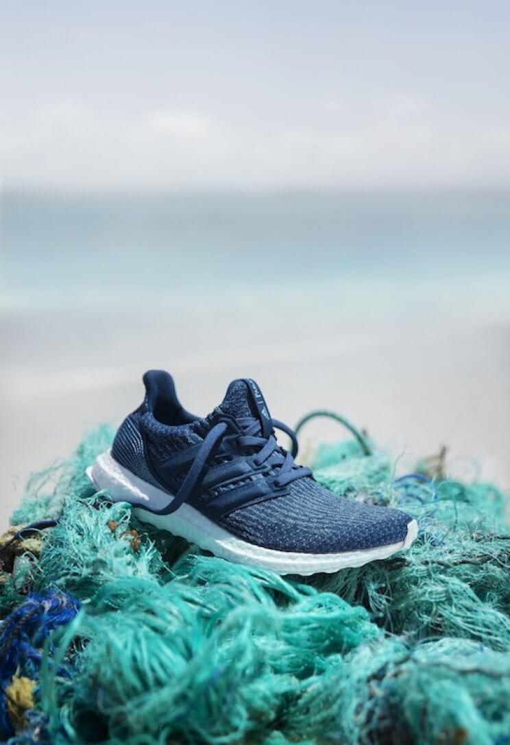 adidas ocean plastic shoes 1 million sales 3 (1)
