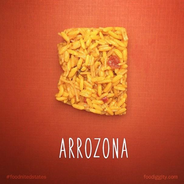 america food states 15 (1)