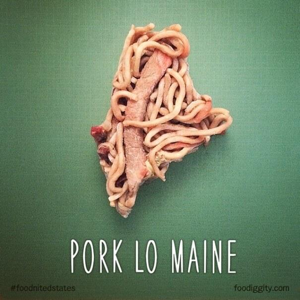 america food puns 24 (1)