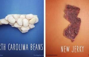 america food puns feat (1)