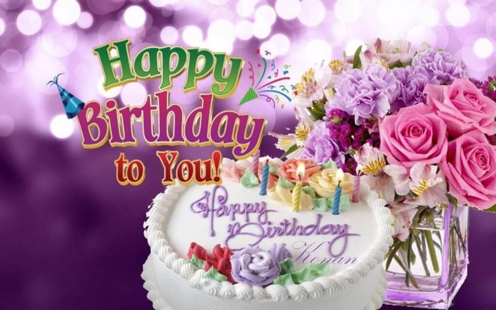 birthday wishes 1 (1)