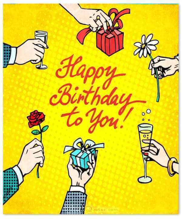 birthday wishes 2 (1)