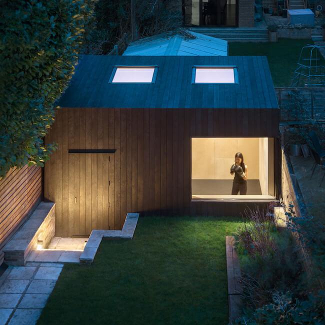 black architecture 11 (1)