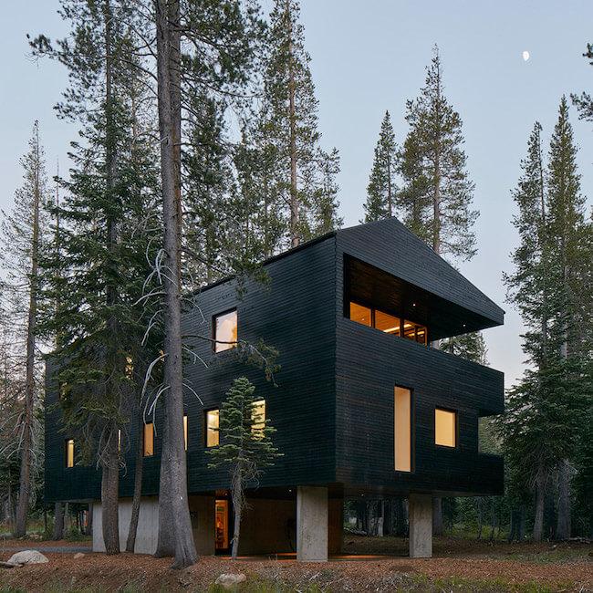 black architecture 2 (1)