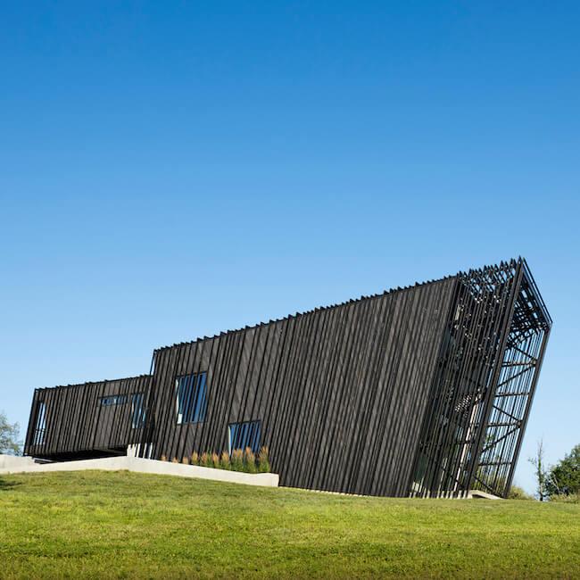 black architecture 3 (1)