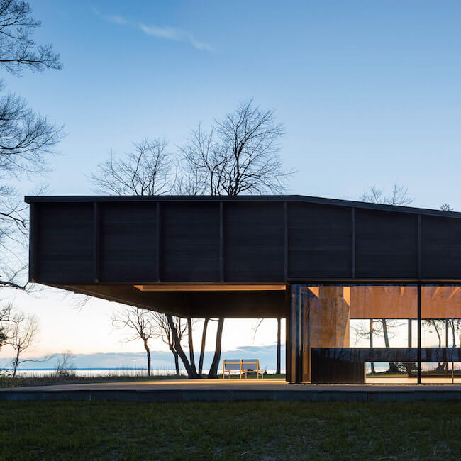 black architecture 7 (1)