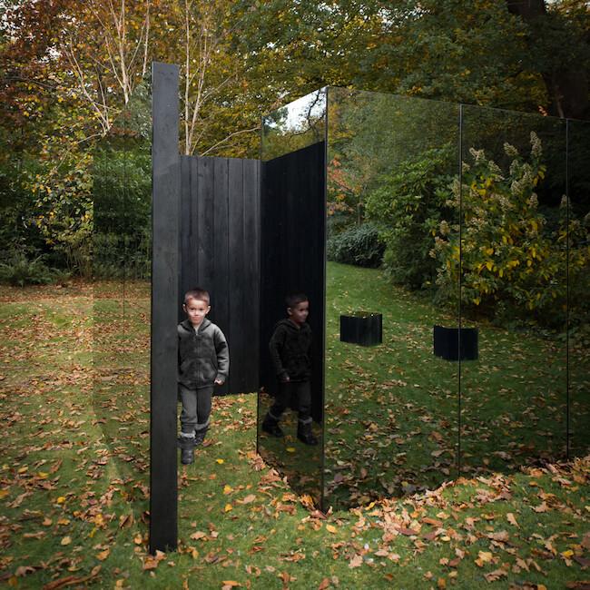 black architecture 9 (1)