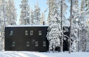 black architecture feat (1)