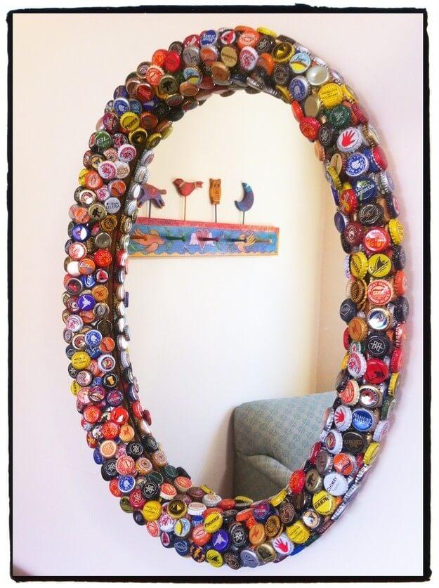 bottle cap crafts 12 (1)