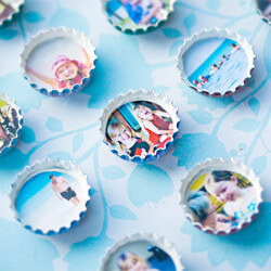 bottle cap crafts 3 (1)