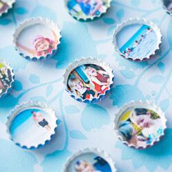 bottle cap crafts 3 (1)