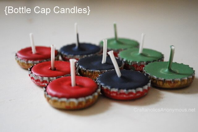 bottle cap crafts 4 (1)