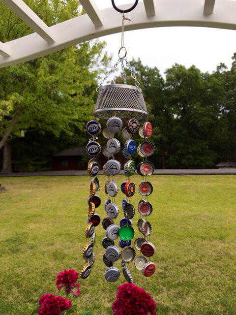 bottle cap crafts 9 (1)