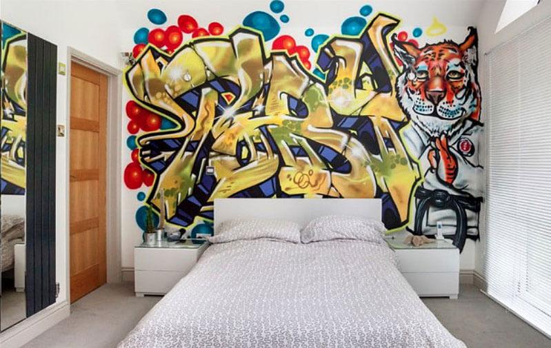 cool teen room ideas 10 (1)