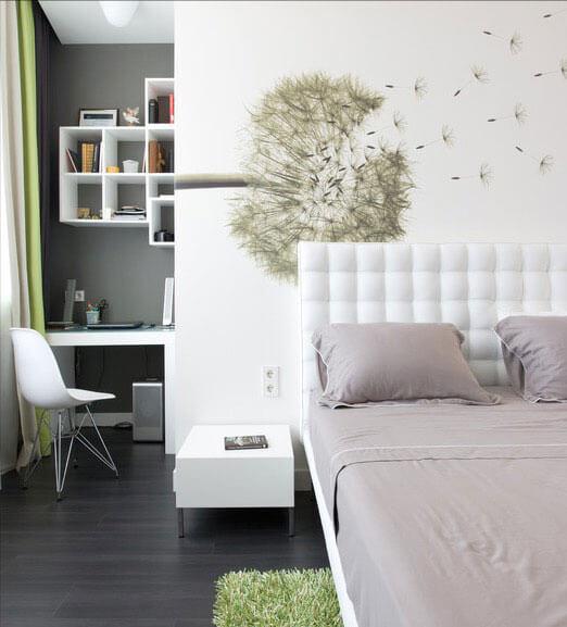teen bedroom ideas 15 (1)