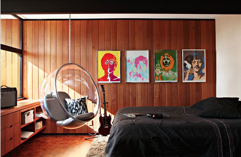 teen bedroom ideas 16 (1)